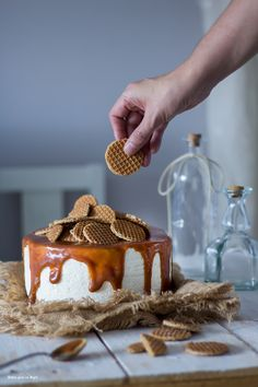 mousse crema pastelera Mousse Cake, Cheesecakes, Sin Gluten, Flan, Cheesecake Recipes, Food And Drink, Pudding, Yummy Food, Sweets