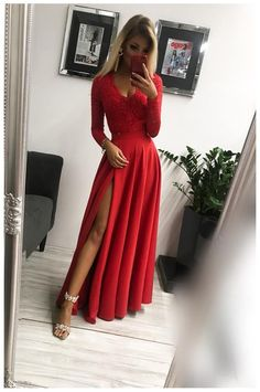 Prom Girl Dresses, Formal Dresses, Western Wear, Marie, Outfit, Fashion Dresses, Fancy, Model, How To Wear