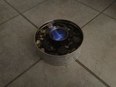 Simple Indoor/Outdoor Fire Bowl http://www.hometalk.com/27035464/simple-indoor-outdoor-fire-bowl?se=fol_new-20170210-1&date=20170210&slg=7f51a29a563e291bf1b3135a59bb3131-1110481