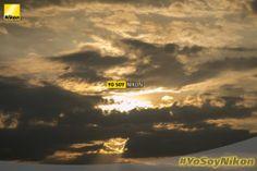 David Montoya #YoSoyNikon Nikon #D3100