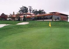Campo de Golf de Llorea, Asturias, Golf Courses, Littoral Zone, Elopements, Country