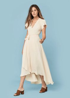 Shop the Christy Dawn dress collection for timeless, handmade vintage inspired clothing to look great on any occasion, while supporting sustainable fabric sourcing practices. Prom Dress Shopping, Online Dress Shopping, Casual Dresses For Women, Nice Dresses, Dresses With Sleeves, Affordable Wedding Dresses, Cheap Wedding Dress, Christy Dawn Dress, Bridesmaid Dresses