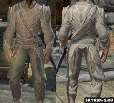 Skyrim V, Skyrim Mods, Myths & Monsters, Elder Scrolls, Lotr, Concept Art, Games, Fictional Characters, Conceptual Art