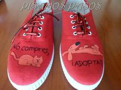 . Keds, Sneakers, Shoes, Fashion, Shopping, Tennis, Moda, Slippers, Zapatos