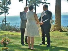 Inn Nature Retreat & Spa - Home Sunshine Coast Bc, Elope Wedding, Resort Spa, Canada, Weddings, Style, Swag, Stylus, Wedding