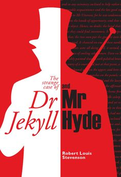 Best Jekyll  Hyde Images  Hyde Monsters Horror Art Dr Jekyll And Mr Hyde Essay The Strange Case Of Dr Jekyll And Mr