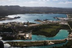 Officials said two radio stations on Guam made an unscheduled test of the Emergency Alert Broadcast System -- frightening some nervous…