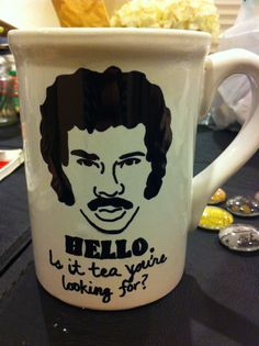 Dos & Don'ts for getting your Sharpie mug to turn out well!  Even dishwasher safe!!