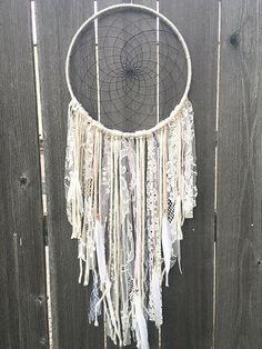 Hey, I found this really awesome Etsy listing at https://www.etsy.com/listing/448997216/dreamcatcher-large-dreamcatcher-dream