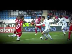 FOOTBALL -  Cristiano ronaldo top goal 10 carriére HD - http://lefootball.fr/cristiano-ronaldo-top-goal-10-carriere-hd/