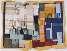 Ted Larsen | Clark Gallery
