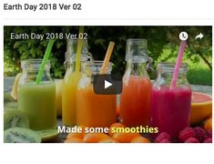 Our website features quick and easy detox recipes for just about everything. Browse through hundreds of free detox water, juice, salad, smoothie and soup recipes now! Juice Cleanse Recipes, Detox Juice Cleanse, Detox Drinks, Smoothie Recipes, Diet Recipes, Juice Cleanses, Detox Juices, Recipes Dinner, Easy Recipes