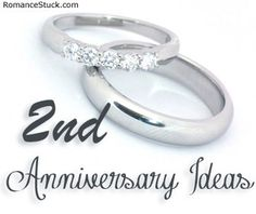 A complete list of traditional anniversary gifts and modern anniversary gifts plus romantic anniversary ideas. A complete list of traditional anniversary gifts and modern anniversary gifts plus romantic anniversary ideas. 60th Anniversary Gifts, 8th Wedding Anniversary Gift, Anniversary Ideas, Third Anniversary, Anniversary Quotes, Anniversary Surprise, Parents Anniversary, Anniversary Pictures, Anniversary Dinner