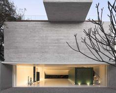 Studio R design | by Marcio Kogan
