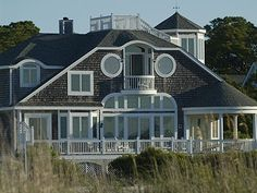 Fripp Island Beach Houses The Best Beaches In World