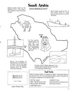 AroundTheWorld - schoolinfo2000 geo - Picasa Web Album