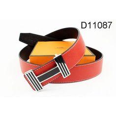 Hermes Belt Women #Hermes #Belt #Women