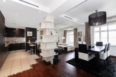 To #rent! 2 bedroom apartment on Hertford Street, #Mayfair #W1J. £1,295 pw #property