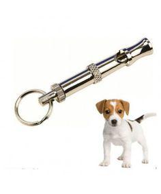 Dog Training Whistle