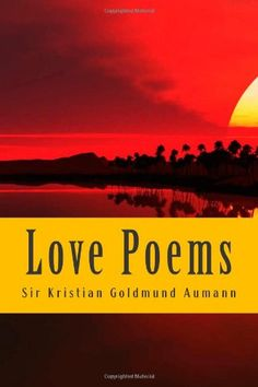 Love Poems: Love Conquers All Love Conquers All, Poetry Books, Love Poems, Amazon, Reading, Poems On Love, Poems Of Love, Riding Habit, Amazon River
