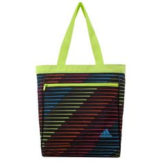 adidas Women s Studio Club Tote Bag dcac6aa969941