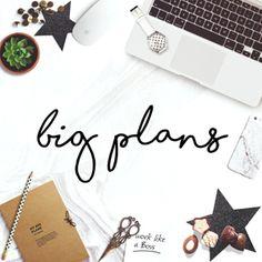 Big plans  flatlay, флетлай, раскладки, фотодля инстаграма, шаблоны, мокапы, инстаграм, для инстаграма, instagram, inspiration, раскладка, темы, раскладка, фон, оформление, для, стильно, рамка , картинка, композиция, красивый, идеи , продвижение, фотофон, flatlay