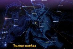 Buenas noches, Tauro, signo, zodiaco