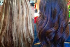 Pro To The Rescue: Black Box Color Disaster | Modern Salon