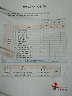 Periodic Table, Boarding Pass, Blog, Travel, Korean, Periodic Table Chart, Viajes, Korean Language, Trips