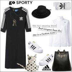 Sporty outfits for 2017 (11)