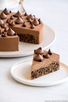 Chocolate Pastry, Chocolate Cookies, Bakery Recipes, Dessert Recipes, Sugar Dough, Cookie Desserts, Food Cakes, Cookies Et Biscuits, Love Food