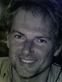 Yann ALEDO - cofondateur d'OpinionWay Man Women
