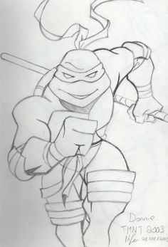 donatello_tmnt_2003_by_spike_nifer