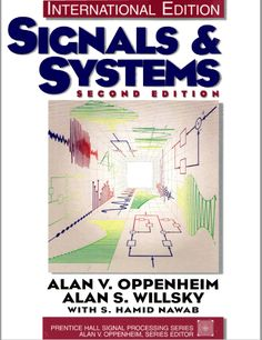 57 best ebooks images on pinterest pdf manual and reading download signals and systems 2nd edition by alan v oppenheim alan s fandeluxe Image collections