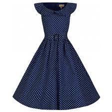 Výsledek obrázku pro Střihy na šaty