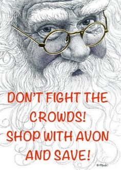 Start your Christmas shopping now with AVON gift guide online nationwide at my eStore www.youravon/kmeyer7620