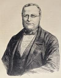 Count Camillo di Cavour, in the Italian state of Piedmont, supported industrialization and extended parliament's powers. Cavour stimulated nationalist rebellion to unite most of the Italian peninsula under Piedmont.