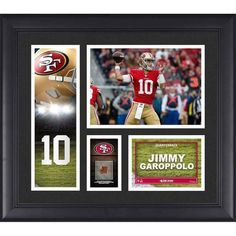 01450baf09e Braxton Miller Houston Texans Fanatics Authentic Framed x Player Collage  with a Piece of Game-Used Football