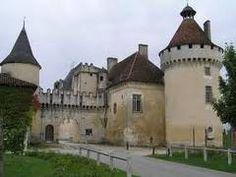 château de l'Oisellerie pour trouver le meilleur Pineau des Charentes