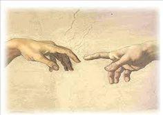 Ogni persona che passa nella nostra vita è unica... Sempre lascia un po di se e si porta via un po di noi. Ci sarà chi si è portato via molto, ma non ci sarà mai chi non avrà lasciato nulla. Questa è la più grande responsabilità della nostra vita e la prova evidente che due anime non si incontrano per caso. (J. Luis Borges)