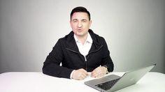 Gospik - Rețeaua socială de pe Google (www.buhnici.ro)