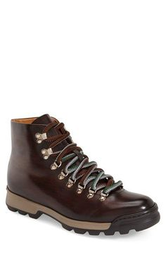683044168ec Magnanni  Ovidio  Boot (Men) available at  Nordstrom Tall Men Fashion