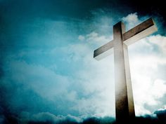 Free Pictures Of Christian Crosses | The Freedom of God's Amazing Grace