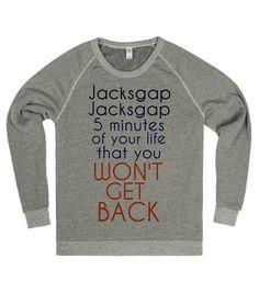 23 Best Creative t-shirt images  f56386185ca