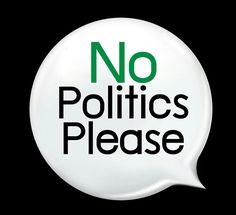 Political Satire, Politics, Messages, Ms, Facebook, Cards, Maps, Text Posts