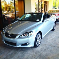 lexus workshop service repair manual - downloads