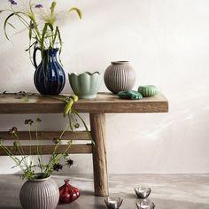 13 Best VANLIGEN collection: Jennifer Idrizi for IKEA images