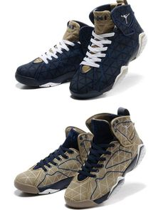 Retro Air Jordan J7 Olympic Mens Basketball Shoes for sale at instasale.co