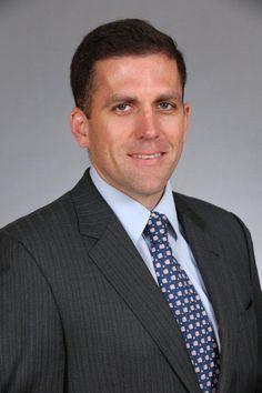 David Lasseter (AB '02). Washington, D.C. United Technology Corporation Director of Government Relations.