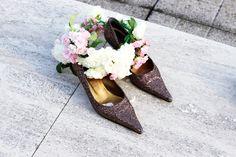 kattiuscia made in italy shoes - http://shrsl.com/?~678o